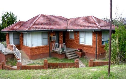 83 Townsend Street, Jindabyne NSW 2627