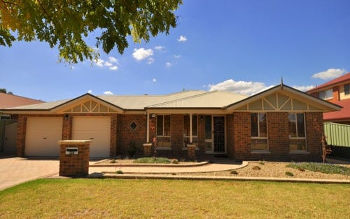 728 Union Road, Lavington NSW 2641