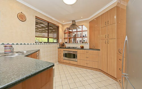 1 Rossell Place, Flynn ACT