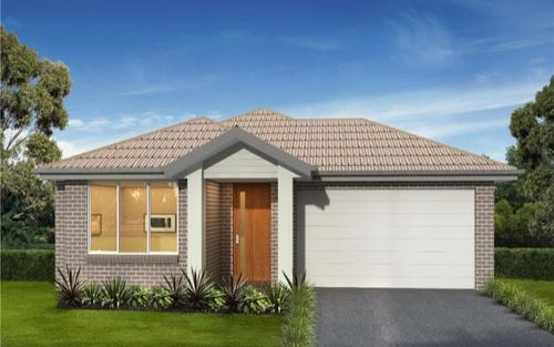 Lot 6209 Caswell Rd, Spring Farm NSW 2570