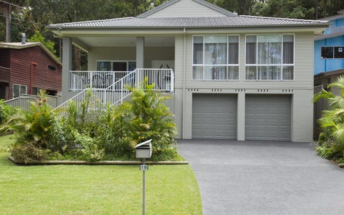 19 Windsor Street, Pacific Palms NSW 2428