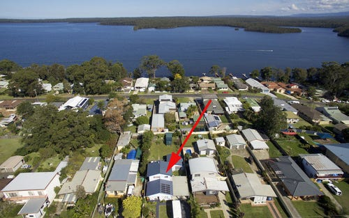 44 Tallyan Point Road, Basin View NSW 2540