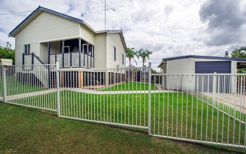 51 George Street, South Grafton NSW 2460