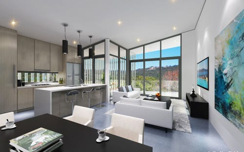 107/180 South Creek Road, Wheeler Heights NSW 2097