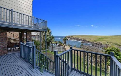 20 Elanora Road, Kiama Heights NSW 2533