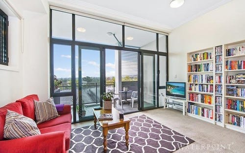 71/2 Underdale Lane, Meadowbank NSW 2114