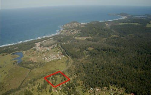 1175 Ocean Drive, Bonny Hills NSW 2445