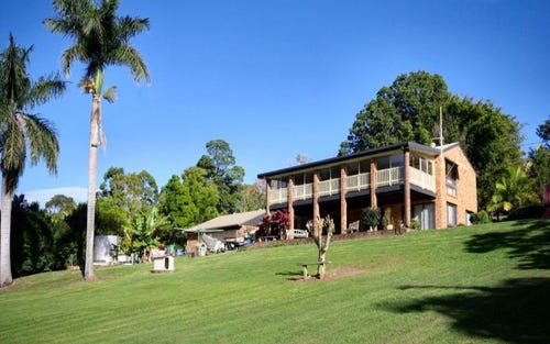 199 McAlpine Way, Boambee NSW 2450