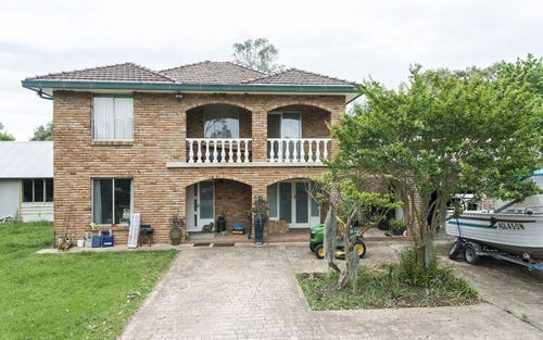 Address available on request, Orchard Hills NSW 2748