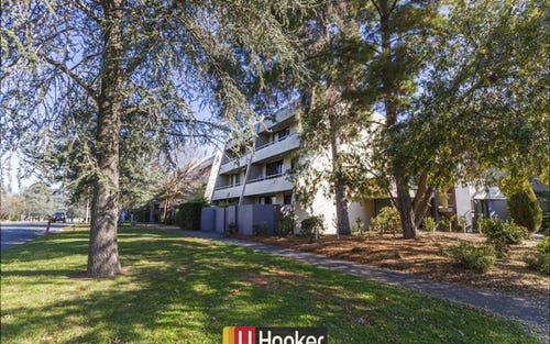101/10 Currie Crescent, Kingston ACT