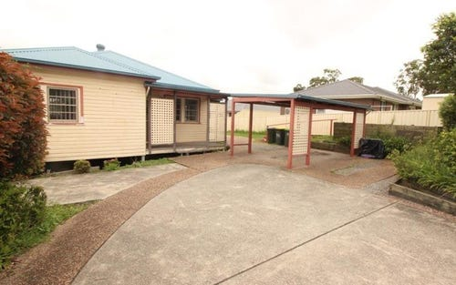 71a Minmi Road, Edgeworth NSW 2285