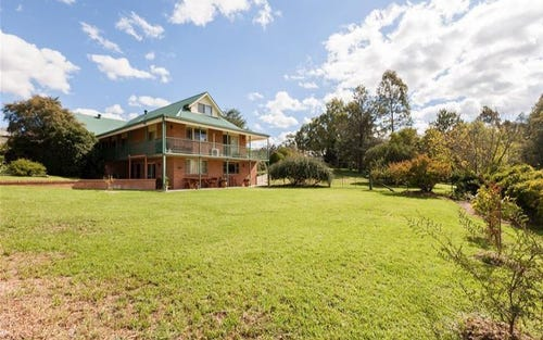 7 Oakfield Close, Mudgee NSW 2850