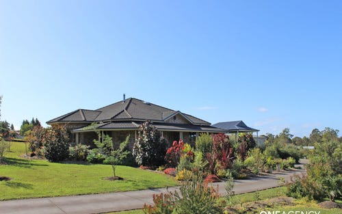 Address available on request, Euroka NSW 2440