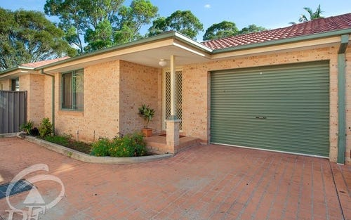 9/160 Meadows Road, Mount Pritchard NSW 2170