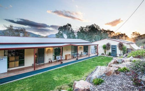 965 River Road, Tumbarumba NSW 2653