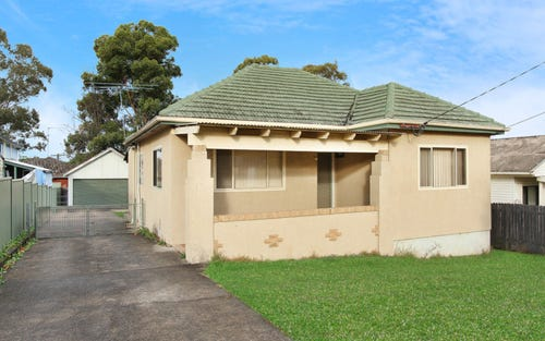 3 HOLROYD RD, Merrylands NSW 2160