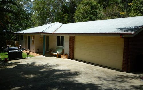 63A City View Dr, East Lismore NSW 2480