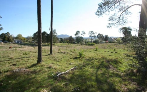 Lot 2 East St, Tenterfield NSW 2372