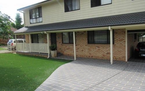 19 Pinot Street, Eschol Park NSW
