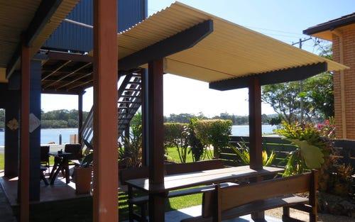 2/61 The Boulevarde Boulevarde, Dunbogan NSW