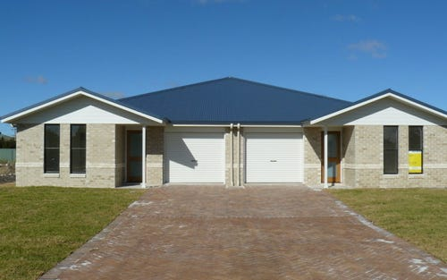 40 Bottlebrush Drive, Moree NSW 2400