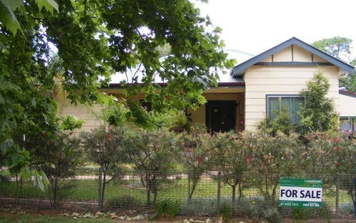 47 King Street, Narrandera NSW 2700