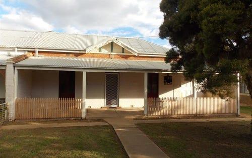75 Dalton Street, Parkes NSW 2870