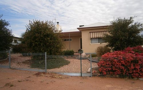 504 Uranium Street, Broken Hill NSW
