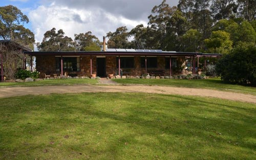 143I Ridge Road, Moruya NSW 2537