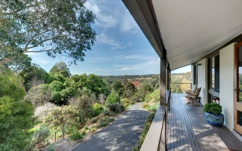 51 Garrads Lane, Milton NSW 2538