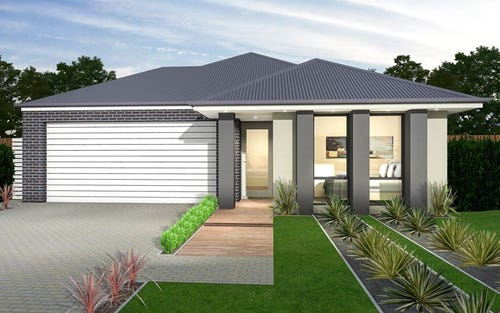 Lot 417 Aquilo, Bonnells Bay NSW 2264