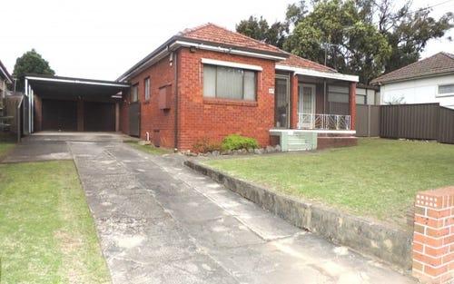 325 Waterloo Road, Greenacre NSW 2190