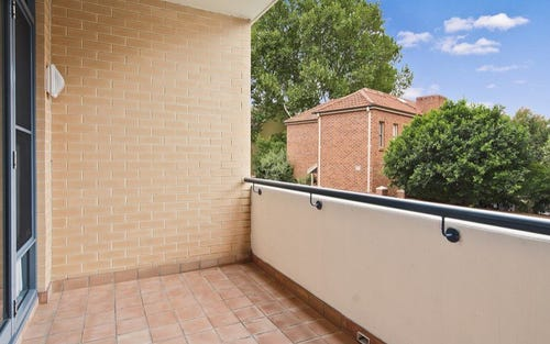 112/99 Military Road, Mosman NSW