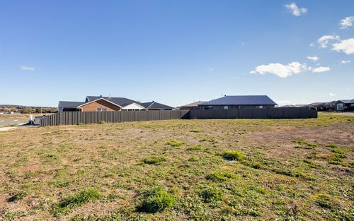 Lot 32, Fox Close, Mistful Park, Goulburn NSW 2580
