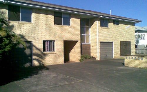 7/32 Ewing Street, Lismore NSW