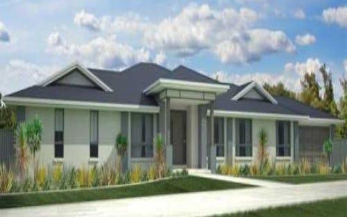106 Pastures Drive, Medowie NSW 2318