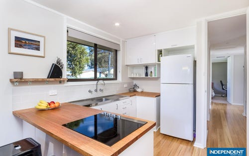 5 Trimmer Place, Kambah ACT 2902