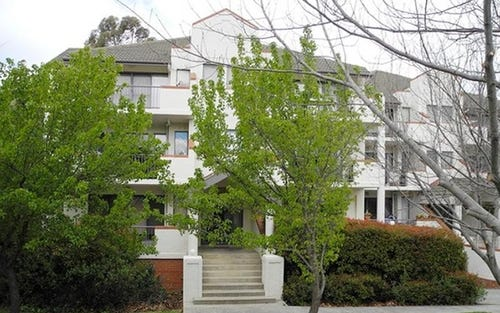 2/1 Tauss Place, Bruce ACT