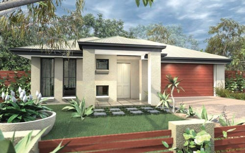 Lot 82 Harrier Street, Ferngrove Estate, Ballina NSW 2478