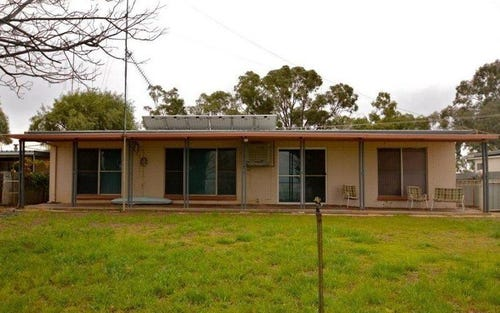 31 Kingfisher Ave, Menindee NSW 2879