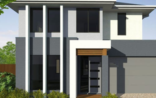 Lot 16 Oxlade Street, Kellyville NSW 2155