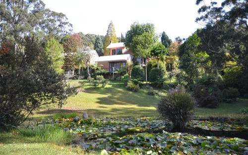 Address available on request, Bellawongarah NSW 2535