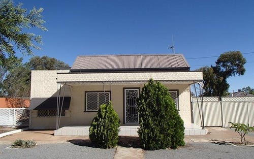 674 Argent Street, Broken Hill NSW 2880