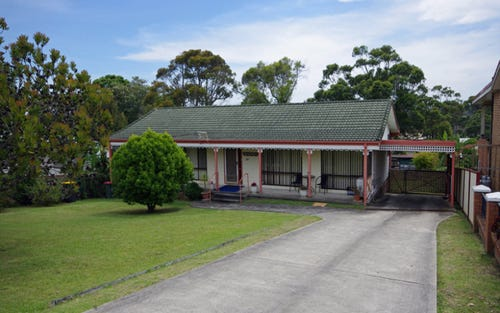 25 Ophir Street, Orient Point NSW 2540
