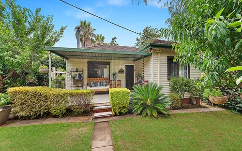 7 Atkins Road, Ermington NSW 2115