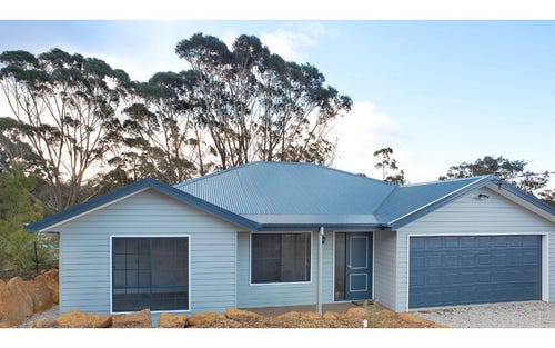 19 Stuarts Road, Katoomba NSW 2780