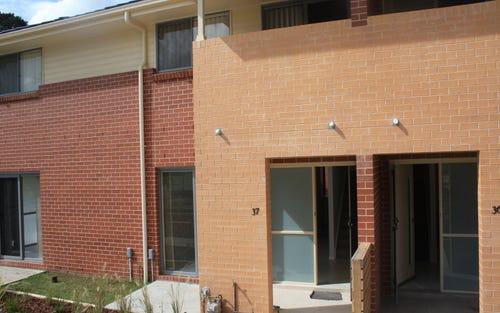 37/8 Stockton Street, Morisset NSW