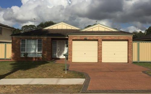 23 Bennison Rd, Hinchinbrook NSW