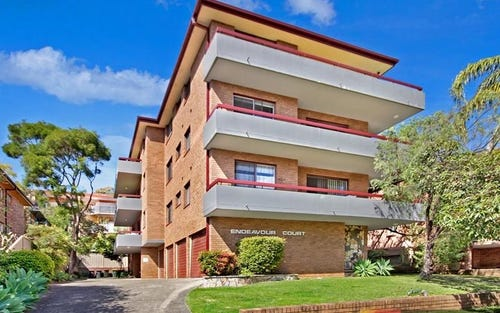 2/5-7 Oxford Street, Mortdale NSW 2223