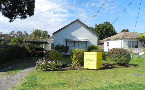 Address available on request, Lansvale NSW 2166